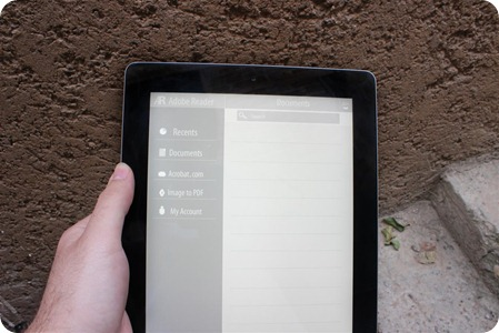 app on ipad (Large)